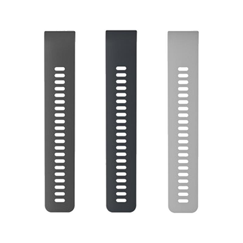 Garmin S10 Armband 0