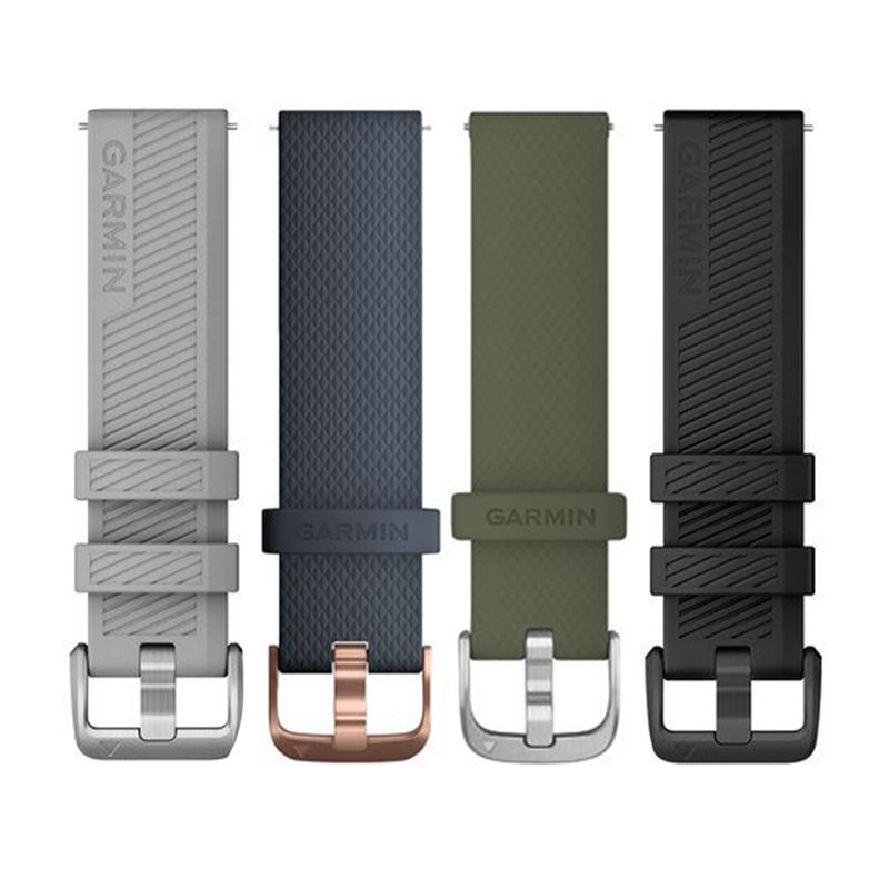 Garmin S40/S42 Armband 0