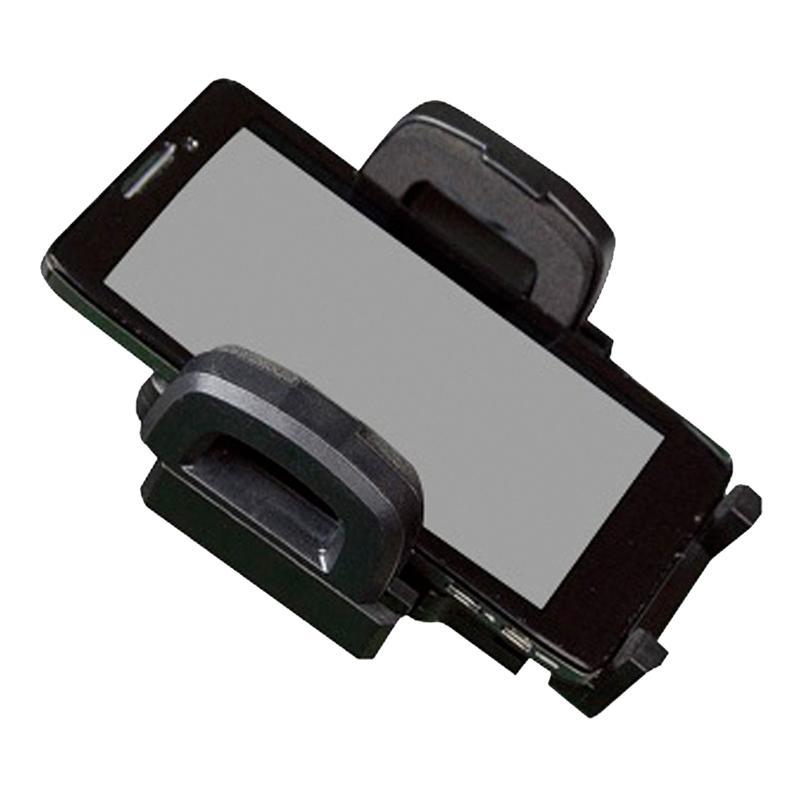 Axglo och Europa Smartphonehållare 0