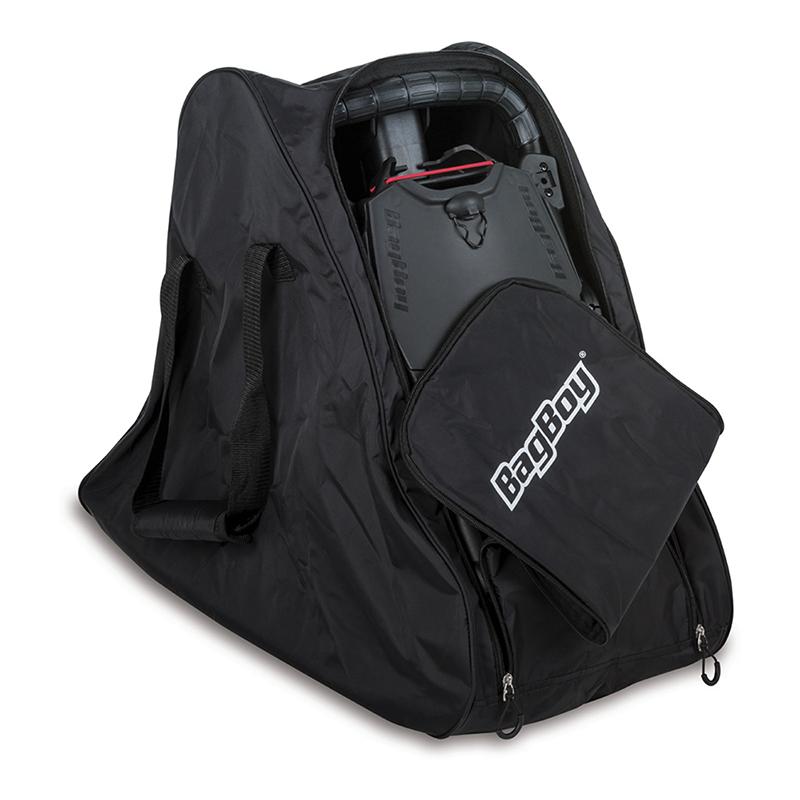 Bag Boy Bärväska 0