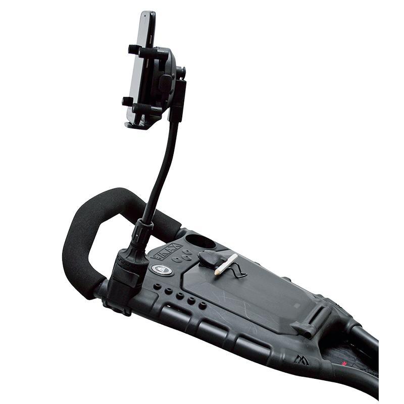 Big Max Smartphonehållare QF 0