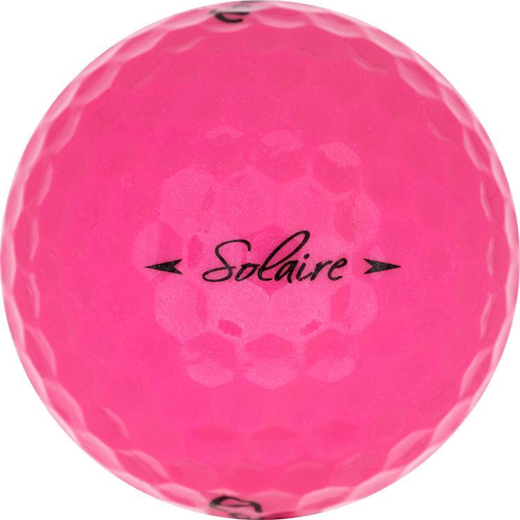 Callaway Solaire Rosa