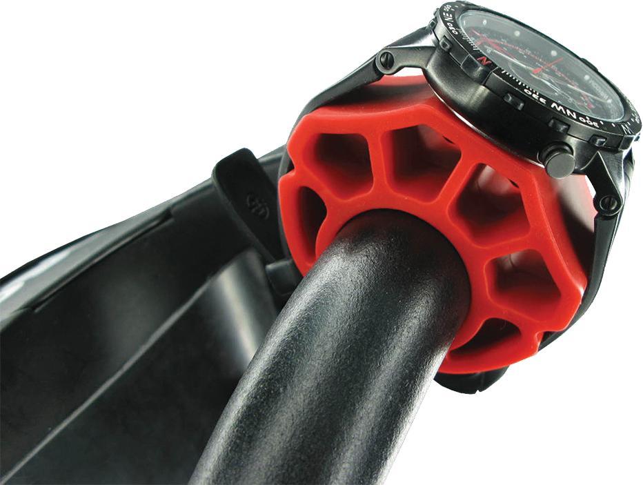 Clicgear Klockhållare 0