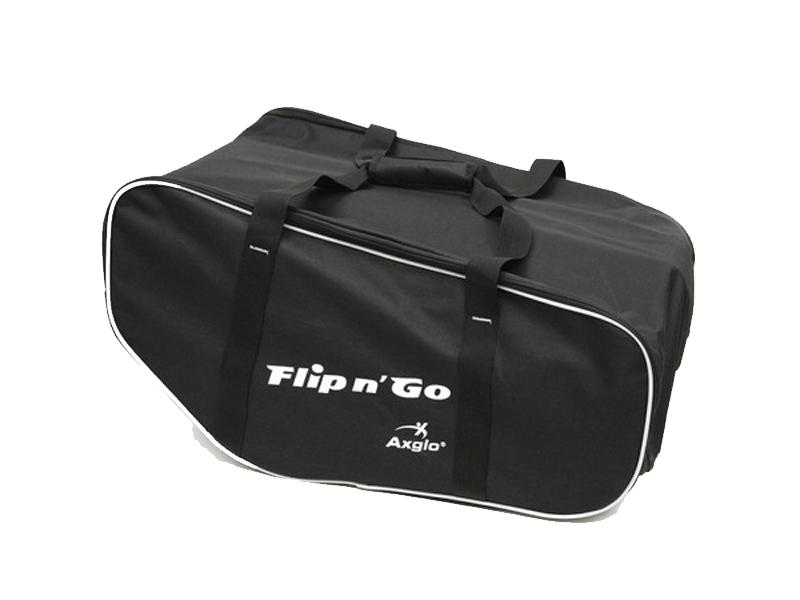 Axglo Flip N Go Bärväska 0