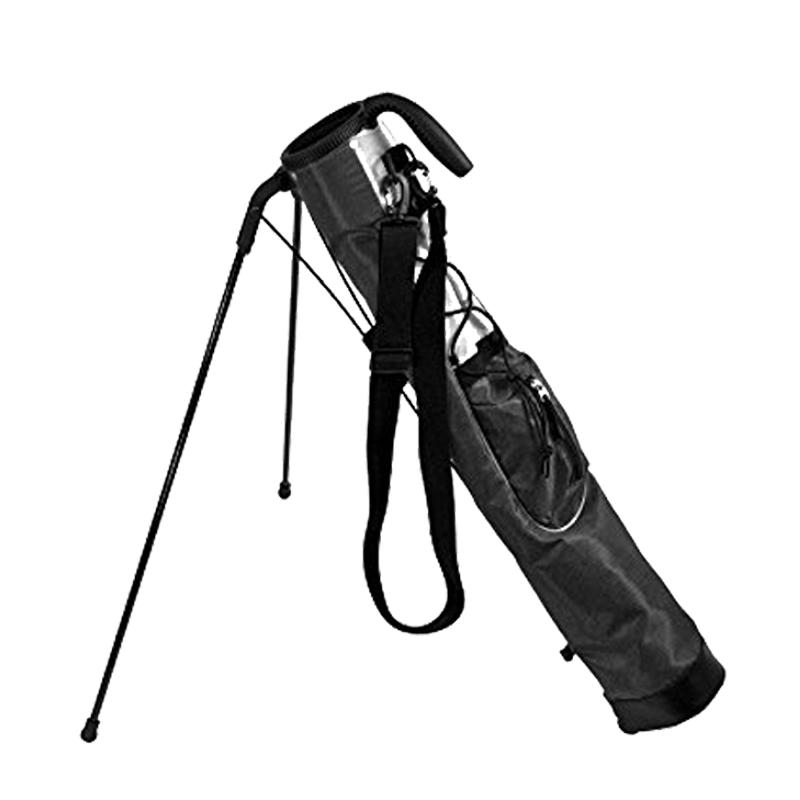 Pitch n´ Putt Pencilbag 0