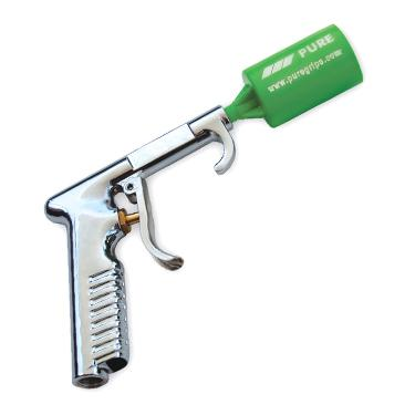 Pure Grips Golfgrepp Pistol 0