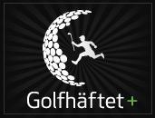 Golfhäftet Uppgradering till PLUS 0