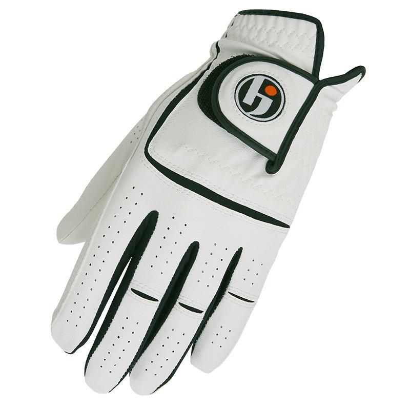 HJ Glove Function Golfhandske 0