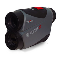 Focus X LRF Laserkikare