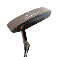 Powerbilt Citation Putter