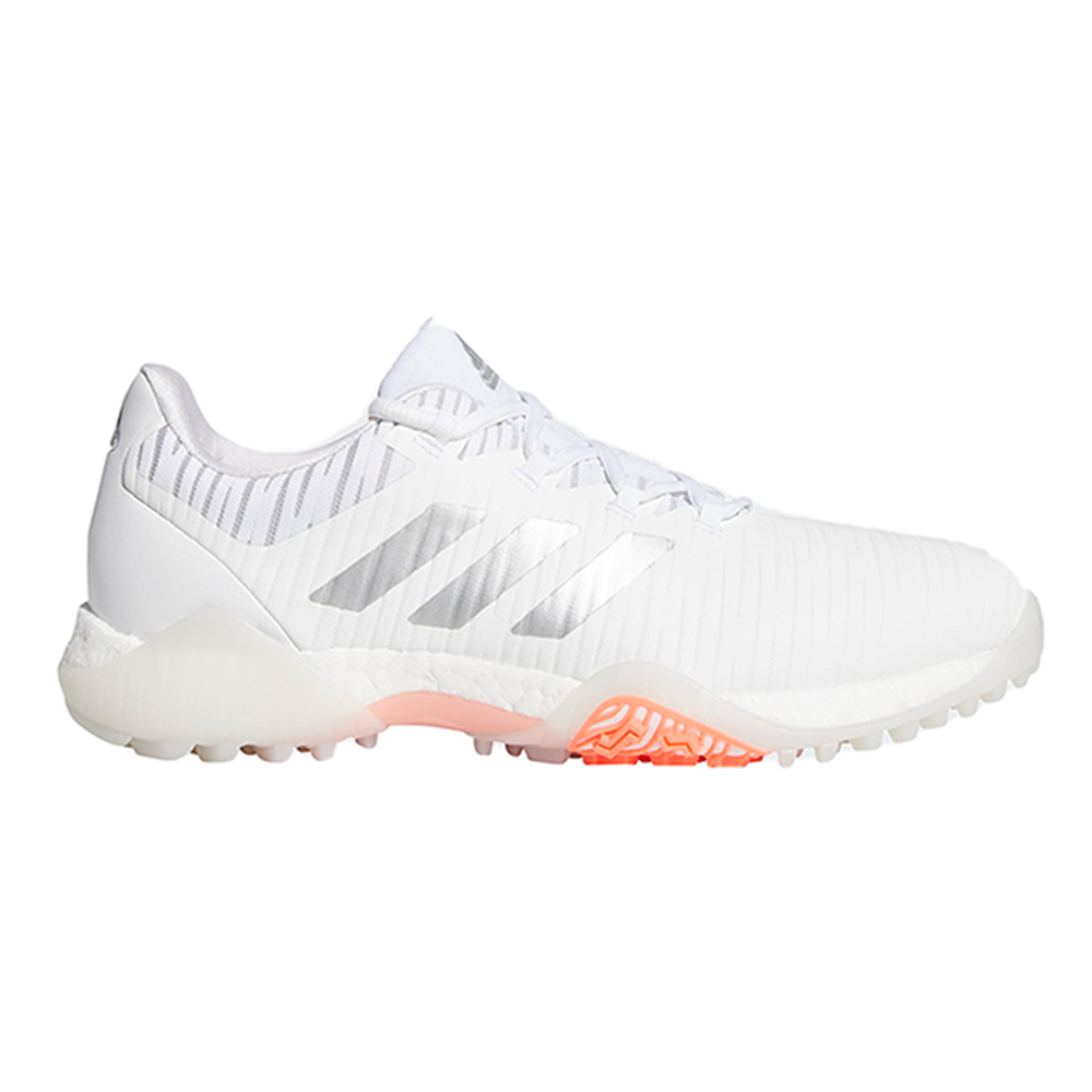 Adidas Codechaos Dam 0