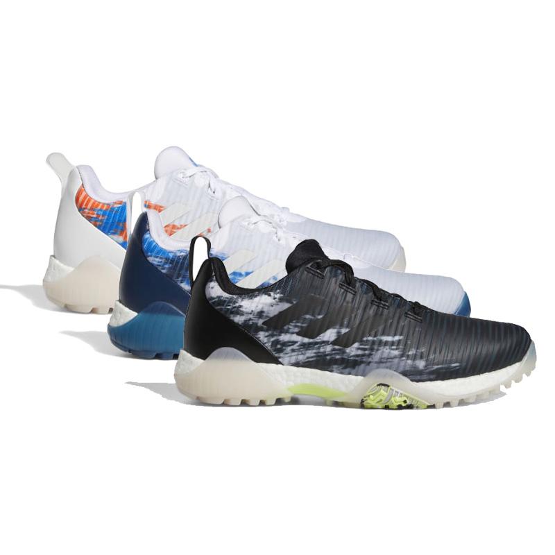 Adidas Codechaos Herr 0