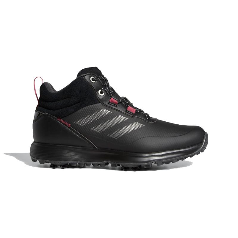 Adidas S2G Mid Dam 0