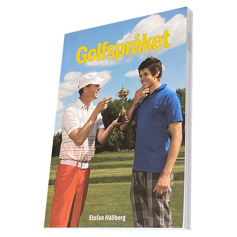 Golfspråket 0