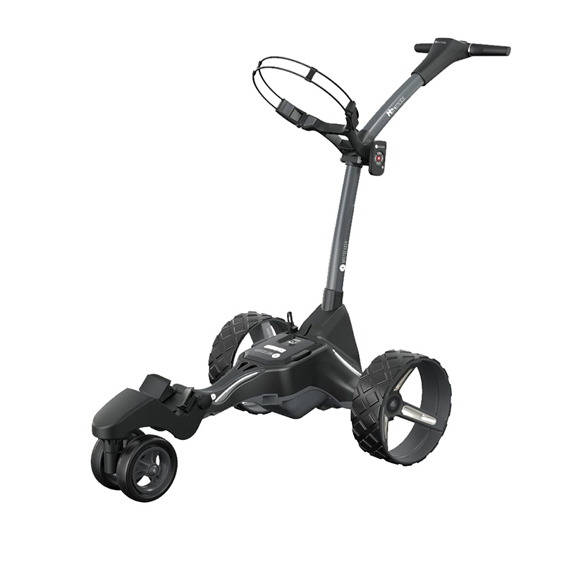 Motocaddy M7 Remote Elvagn 0