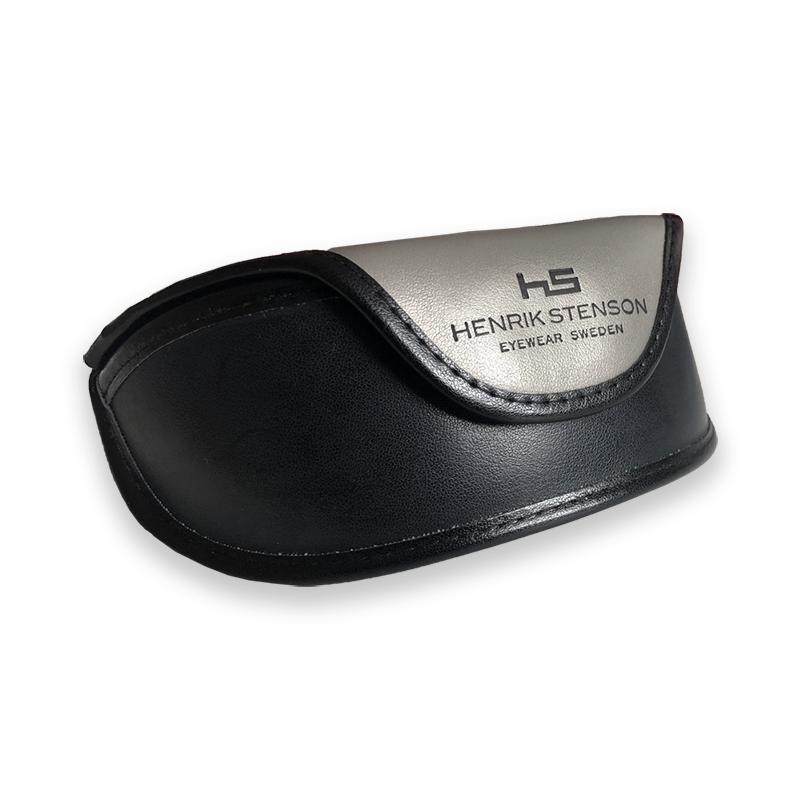 Henrik Stenson Semi Hard Case 0