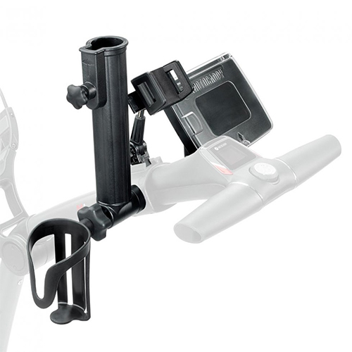 Motocaddy Essential Accessory Pack 0