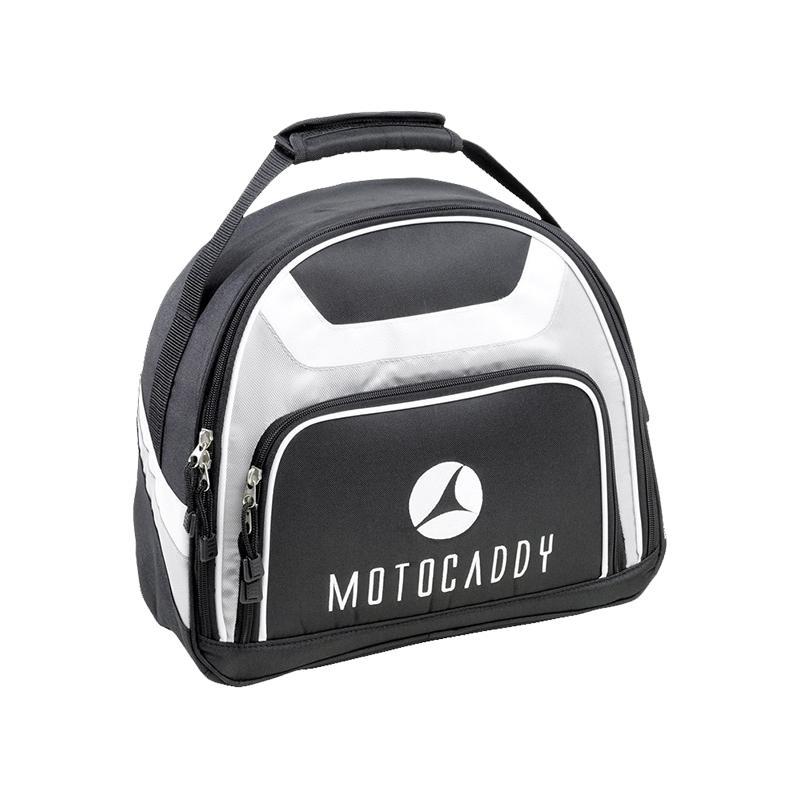 Motocaddy Vagnväska 0
