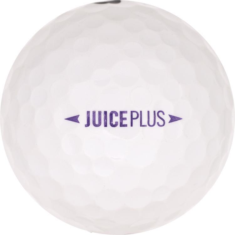 Nike Juice