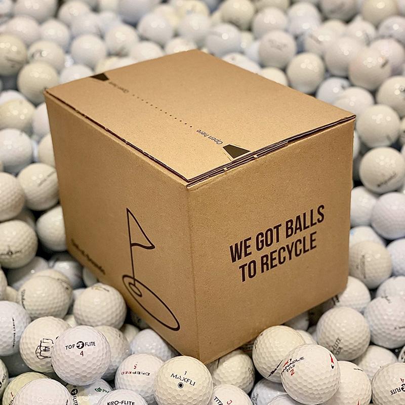 Övningsbollar Box 60 st 0