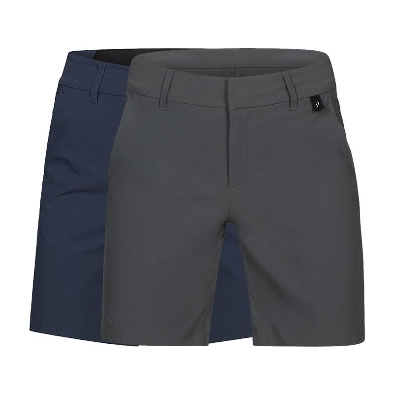 Peak Performance Illusion Shorts Dam 0