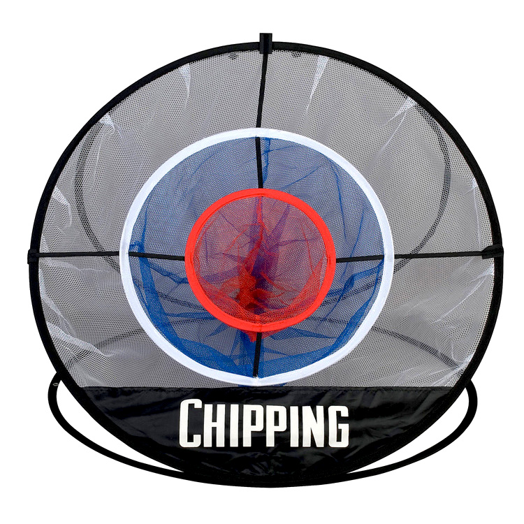 Golf Gear Pop-Up Chipping Target 0