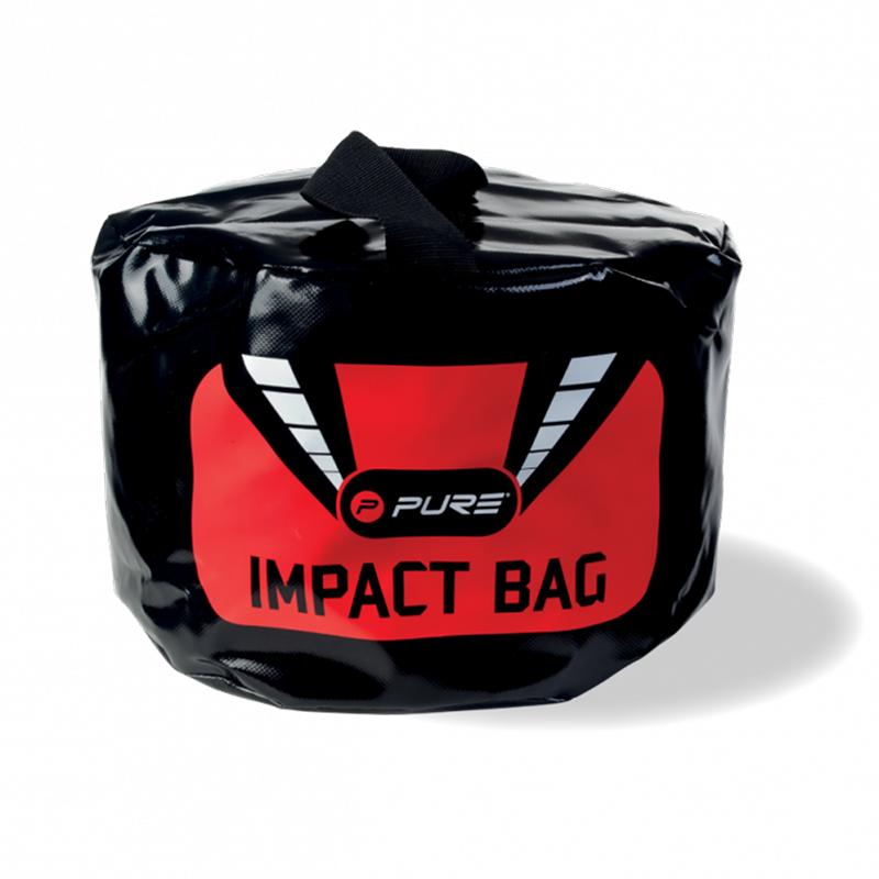 Pure2Improve Impact Bag 0