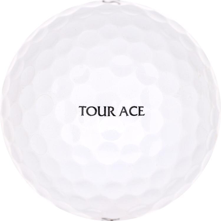 Strata Tour Ace