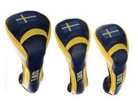 Swe Headcovers