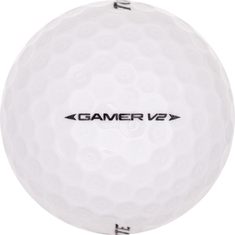 Top Flite Gamer V2
